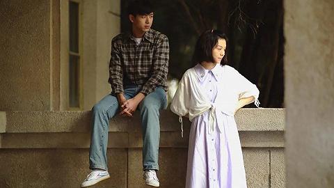 【东京电影节】《恋曲1980》:索金应该向梅峰学学怎么当导演