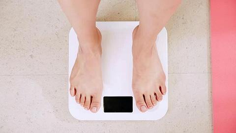 不用节食运动就变瘦?通过基因编辑改变脂肪细胞或能让你轻松减肥 | 硬科技