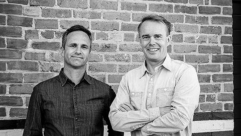老牌廣告公司TBWA全球首席創意官離職,與麥當勞前高管創業
