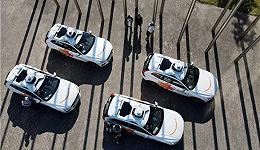 路测资质互认之后,自动驾驶测试区的路应该怎么走?