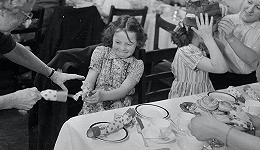 家庭是什么感觉?科尔姆·托宾:当家扩展至女性命运和国家认同