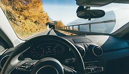 理想汽车自动驾驶的未来不理想