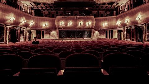 后疫情时代在线演艺的未来在哪里?演艺大世界在线演艺联盟在沪成立
