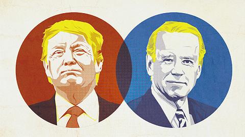 【专访】政治学学者徐曦白:2024年,民主党可能会迎来更大的失败