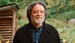 种族史学者保罗·吉尔罗伊:我们承受不起悲观主义的代价