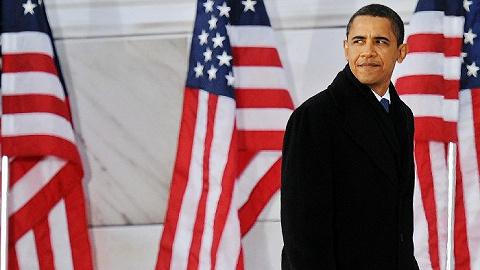 同一个国家怎么就选出了两个毫不搭调的总统?奥巴马最新自传《应许之地》引人思考