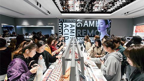 【特写】被2000万中国女孩送上美股,完美日记上市后还能高增长吗?