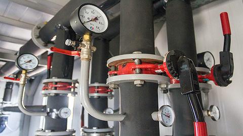 """气源充足,供应有保障,为何这些""""煤改气""""地区仍然没有供暖?"""