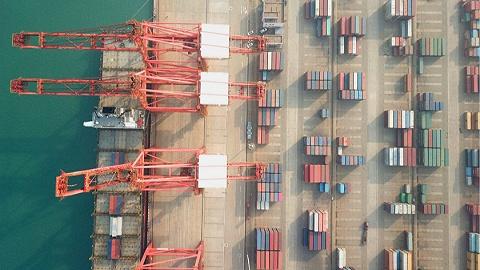 【评论】RCEP赋能中国和亚洲经济增长