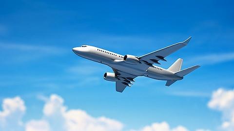 為什么有些航班的票價總是比其它航班高?