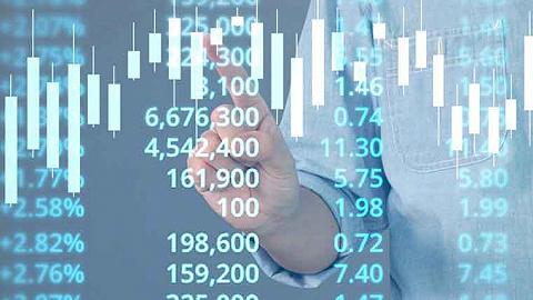 """金融委出手""""維穩"""":債市應聲反彈,或迎修復行情"""
