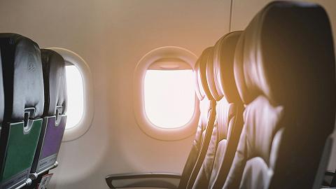 消費者報告|首都航空經濟艙產品存在隱藏條款,前排座位權益僅限部分城市
