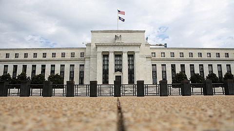 美聯儲最新會議紀要:考慮調整購債計劃提供更多刺激