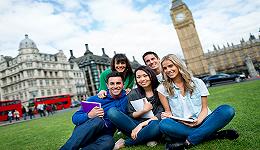 录取方式或变,留学英国影响几何?