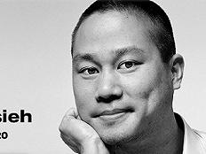 全球最大鞋类电商Zappos创始人谢家华意外去世,他曾启迪中国早期电商从业者