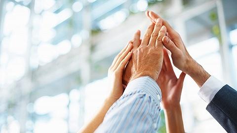 開放發展,合作共贏創新局(總書記擘畫高質量發展)