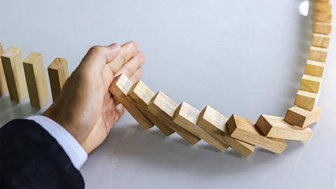 信用債應退出銀行間市場嗎?學者張非魚:不要以訛傳訛