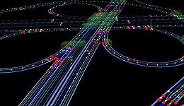 争相上线的导航辅助驾驶真的有用吗?