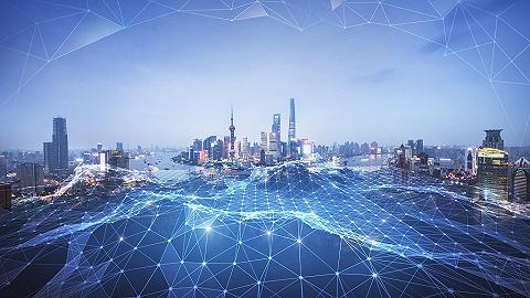 上海2000坐标系将于2021年元旦启用,平均误差在2.5公分左右