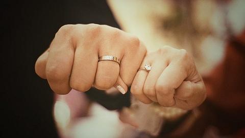 婚姻家庭编|婚姻自由不能绝对化,离婚冷静期让家庭保留温度