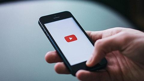 中视频搅乱格局 长视频将现两极化?| 告别2020 ?