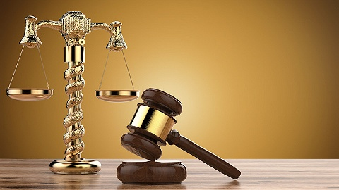 上海首例适用民法典撤销婚姻关系案宣判,男子婚前患艾滋未告知