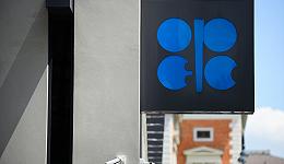 沙特自愿大规模减产,布伦特原油再次踏上50美元关口