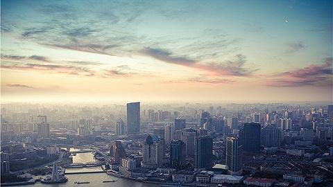 北京首家乐堤港落地通州,运河商务圈商业潜力如何?