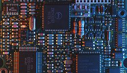 晶圆产能紧张致芯片全线缺货,半导体上下游齐掀涨价潮