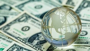 2021海外私募股权:雨后初晴,稳步前行