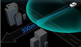 激光雷达厂商开启自动驾驶激战