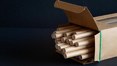 白卡纸龙头博汇纸业拟疯狂募资近50亿,只为升级改造