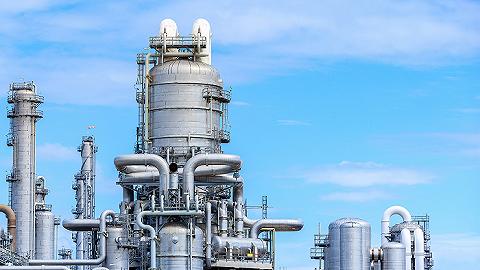 电气煤生产加快,原油略放缓,统计局公布能源生产最新金贝棋牌入口