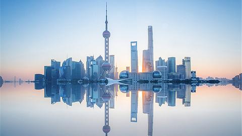 上海市委审计委举行会议,李强要求充分发挥审计的监督和保障作用!