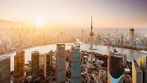 不断提高机构编制资源配置效率!上海市委这个委员会会议对机构编制工作提要求