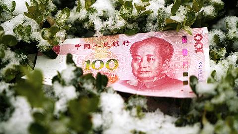 2020年陕西居民人均可支配收入增长6.3%
