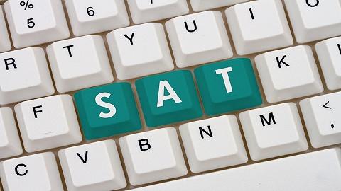 """""""美國高考""""迎來重大改革:取消SAT科目考試和作文考試"""