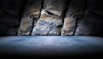 詩人呂德安:我曾經目睹石頭的秘密遷徙   一詩一會