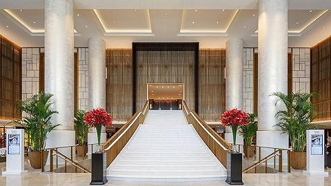 特制香氣打造舒適環境,半島酒店推出全新客房禮遇