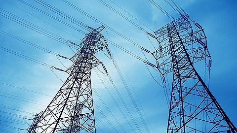 """日本遭遇供电危机,电价飙升,广域机关发出216条""""SOS""""指令"""