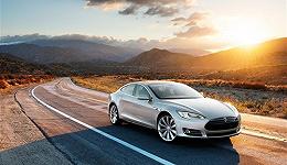 特斯拉:伪装成汽车公司的科技公司
