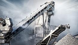 产能置换叠加环保要求, 2021年水泥行业将迎大洗牌