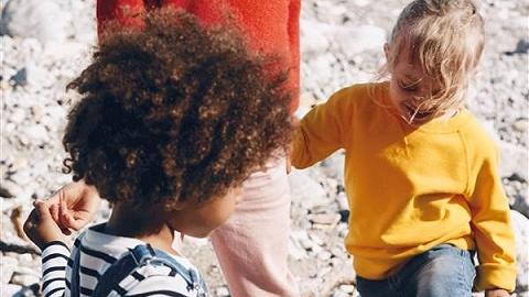 二手童装成了新风口,H&M姊妹品牌发力童装租赁业务