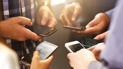 揭秘执法机构解锁苹果手机内幕:有合适工具任何人都可以黑入