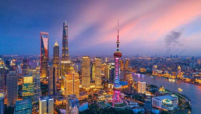 2020年上海gdp排名_苏州、杭州、南京、宁波、无锡2020年GDP合计突破7.58万亿