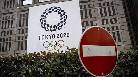 奧運取消損失將達天文數字,運動品牌無奈做準備