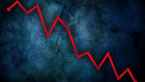 西水股份剝離天安財險后首發年報,2020年巨虧超87億元