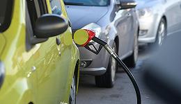 国内成品油价将迎六连涨
