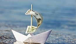首家外资独资保险资管来了!安联保险资产管理公司获批筹建,注册资本1亿元