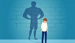 """思想界   教育部倡导培养""""阳刚之气"""":对男性气质的焦虑从何而来?"""
